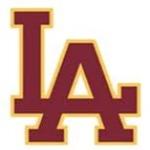 Loyola Academy Wilmette, IL, USA