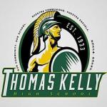 Kelly High School Chicago, IL, USA