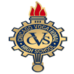 Chicago Vocational High School Chicago, IL, USA