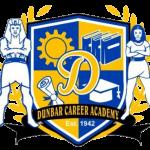 Dunbar High School Chicago, IL, USA