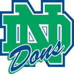 Notre Dame Don Relays