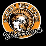 McHenry High School McHenry, IL, USA