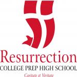 Resurrection High School Chicago, IL, USA
