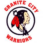 Granite City High School Granite City, IL, USA