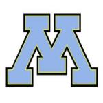 Maine West High School Des Plaines, IL, USA