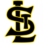 St. Laurence High School Burbank, IL, USA