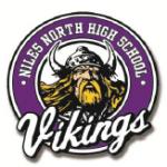 Niles North High School Skokie, IL, USA