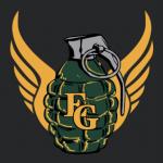 Elk Grove High School Elk Grove, IL, USA