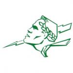 Boylan Catholic High School Rockford, IL, USA