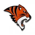 Bogan High School Chicago, IL, USA
