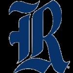 Reavis High School Burbank, IL, USA