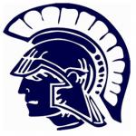 Cary-Grove High School Cary, IL, USA