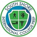 South Shore International College Prep Chicago, IL, USA