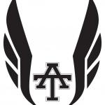Addison Trail High School Addison, IL, USA