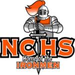 Normal Community High School Normal, IL, USA
