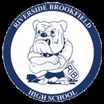 Riverside-Brookfield High School Riverside, IL, USA