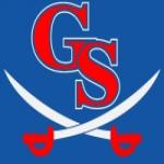 Glenbard South High School Glen Ellyn, IL, USA