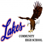 Lakes High School Lake Villa, IL, USA
