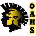 Orr High School Chicago, IL, USA