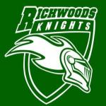 Peoria Richwoods High School Peoria, IL, USA