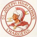St. Joseph High School Westchester, IL, USA