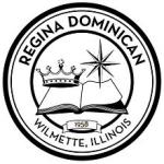 Regina Dominican High School Wilmette, IL, USA