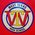 West Texas West Texas, TX, USA