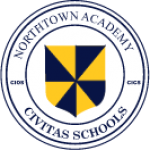 CICS/Northtown High School Chicago, IL, USA