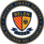 Belen Jesuit Preparatory School Miami, FL, USA
