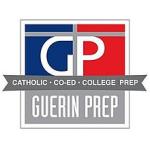 Guerin High School River Grove, IL, USA