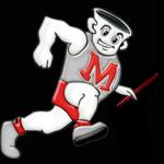 Morton High School Morton, IL, USA