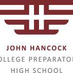 Hancock High School Chicago, IL, USA