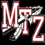 Mt. Zion High School Mt. Zion, IL, USA