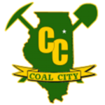Coal City High School Coal City, IL, USA