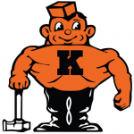 Kewanee High School Kewanee, IL, USA