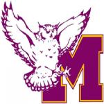Monticello High School Monticello, IL, USA