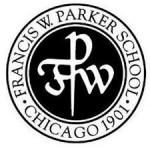 F.W. Parker High School Chicago, IL, USA
