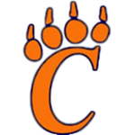 Carterville High School Carterville, IL, USA