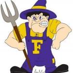 Farmington High School Farmington, IL, USA