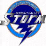 Bureau Valley High School Manlius, IL, USA