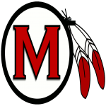 Momence High School Momence, IL, USA