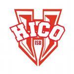 Hico Hico, TX, USA