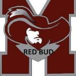 Red Bud High School Red Bud, IL, USA