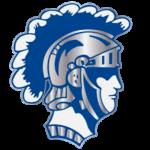 Auburn High School Auburn, IL, USA