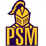 Providence-St. Mel High School Chicago, IL, USA