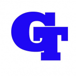 Gunter Gunter, TX, USA