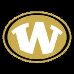 Whitewright Whitewright, TX, USA