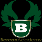 Berean Academy High School Hixson, TN, USA