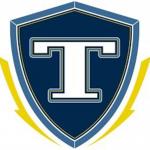 Confluence Prep Academy Charter High School Saint Louis, MO, USA