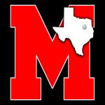 Maypearl Maypearl, TX, USA
